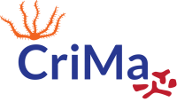 CriMa